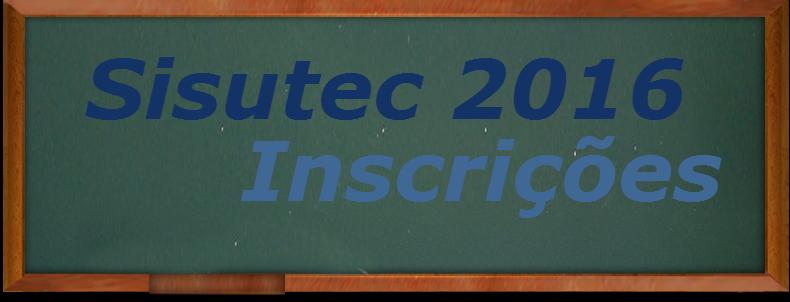 sisutec 2016