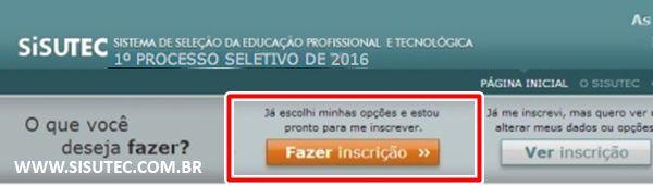 www.sisutec.com.br
