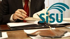 http://www.sisutec.com.br