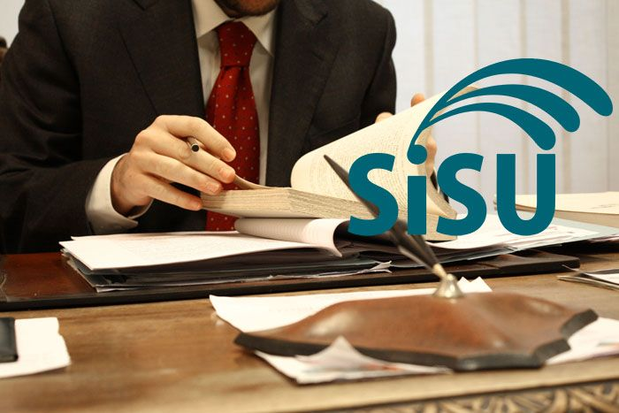 https://www.sisutec.com.br