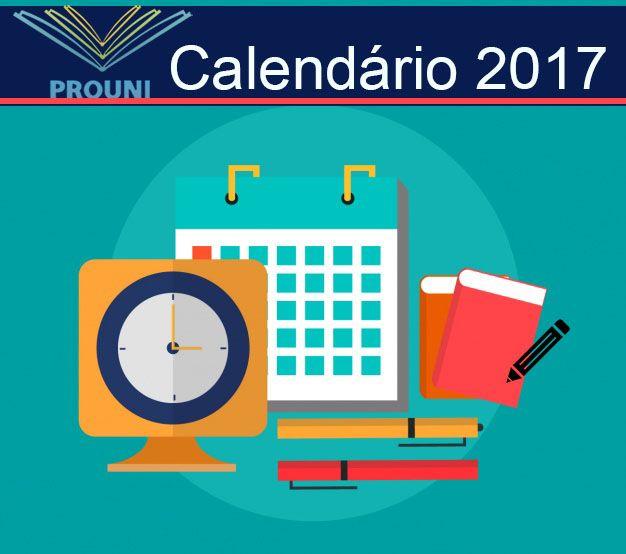 https://www.sisutec.com.br/prazo-de-inscricao-prouni-2017