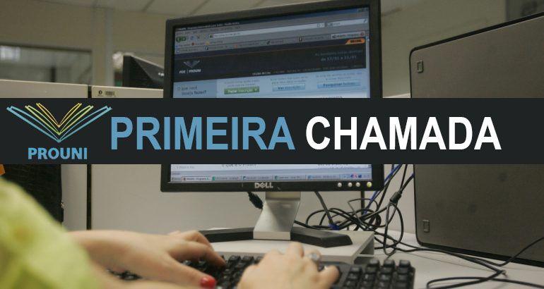 http://www.sisutec.com.br/prouni-2017-bolsas
