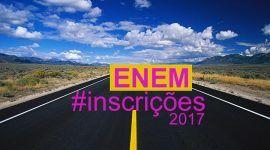 http://www.sisutec.com.br/enem-2017