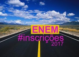 https://www.sisutec.com.br/enem-2017