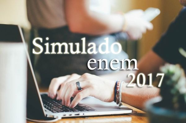 http://www.sisutec.com.br/inscricoes-enem-2017/