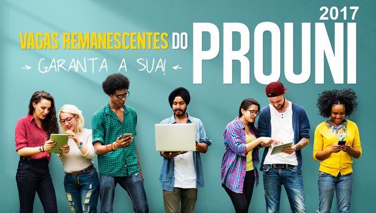 http://www.sisutec.com.br/prouni-2017-bolsas/