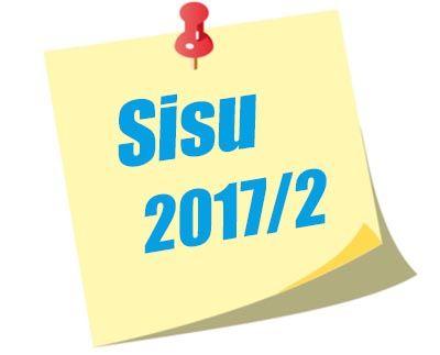 Datas Sisu 2017