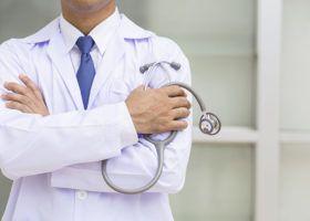 Medicina Prouni 2018