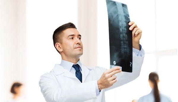 Mercado de Trabalho para Medicina
